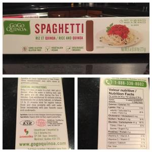gogospagetti